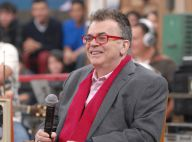 Walcyr Carrasco assume horário da novela 'O Homem Errado', cancelada pela Globo