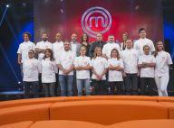 'MasterChef Profissionais' estreia nesta terça. Conheça os 14 participantes!