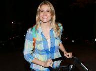 Fernanda Gentil ganha apoio na web por namoro com Priscila Montandon: 'Lindas'