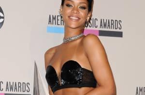 Rihanna vai passar cinco dias no Rio de Janeiro e visitará escola de samba