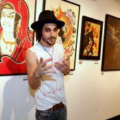 De volta à TV Globo, Fiuk será substituído por Kéfera no 'Coletivation' da MTV