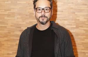 Aguinaldo Silva quer Alexandre Nero como protagonista de sua novela