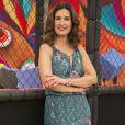 Globo valoriza Fátima Bernardes: 'Preza pelo respeito'