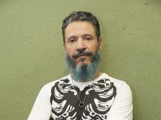 Ex-BBB Laércio tem julgamento marcado para 2017: 'Família está confiante'