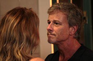 'Sol Nascente': Lenita decide procurar a filha e revela seu passado a Vittorio