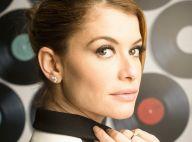 Alinne Moraes, de 'Rock Story', quer viver roqueira no cinema: 'Janis Joplin'