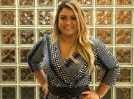 Preta Gil festeja 1 ano da neta, Sol de Maria, em vídeo: 'Amor incondicional'