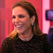 Ivete Sangalo vira meme após arregalar os olhos no 'The Voice Brasil': 'Palhaça'