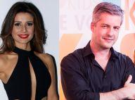 Fãs vibram com foto de Paula Fernandes e Victor Chaves, mas cantor segue casado