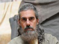 'A Terra Prometida': Quenaz morre nos braços do filho, Otniel, durante batalha