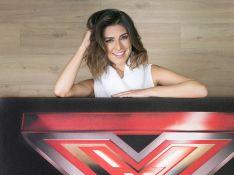 Fernanda Paes Leme nega mal-estar na Band; atriz é incerta no próximo 'X-Factor'
