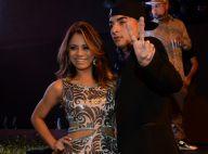 MC Guimê diz que está 'praticamente casado' com Lexa: 'Contrato vitalício'