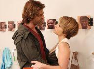 Novela 'A Lei do Amor': Pedro pede Helô em casamento após reaproximação
