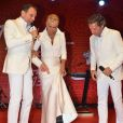 Xuxa quer se mudar para os Estados Unidos para tratar a sesamoidite, uma inflamação de pequenos ossos no peito do pé