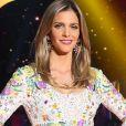 Já Fernanda Lima faz tudo ao contrário e não se considera supersticiosa: 'Não uso branco, uso a roupa mais colorida do armário'