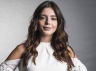 Giovanna Lancellotti vai receber R$ 55 mil do Facebook por danos morais
