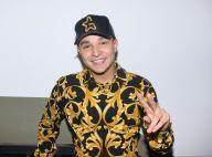 MC Gui retoma agenda de shows após ser atropelado por moto: 'Domingo'
