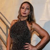 Valesca Popozuda avisa ao voltar a atuar na TV: 'Quero encarar desafios novos'