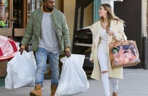 Kim Kardashian planeja ter outro filho com Kanye West esse ano