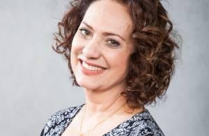'Amor à Vida': Ordália admite que não sabe se Gina é filha de Hebert