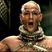 Rodrigo Santoro aparece em novo trailer de '300: A Ascensão do Império'