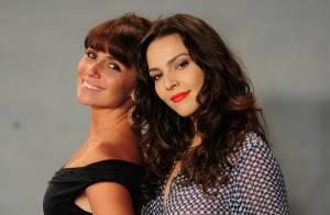 'Em Família' pode ter beijo gay: 'Escrevo, mas não sei se vai ao ar', diz autor
