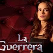 TV uruguaia resume um mês de 'Salve Jorge' em um dia. 'De praxe', diz autora