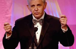 Academia desclassifica canção indicada ao Oscar por campanha considerada ilegal
