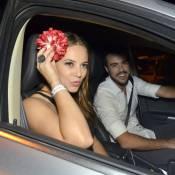 'Amor à Vida': Após beijo gay, elenco se reúne em festa de despedida da novela