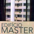 Eduardo Coutinho realizou o documentário 'Edifício Master', em 2002, que fez um  grande sucesso nos cinemas