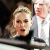 Natalie Portman gera polêmica com judeus ao gravar filme em Israel