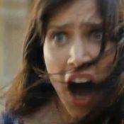 Personagem de Mel Lisboa morre após atriz pedir para sair de 'Pecado Mortal'