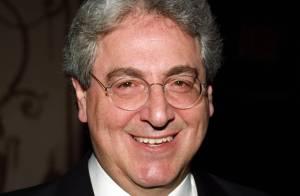 Morte de Harold Ramis, aos 69 anos, muda roteiro de 'Os Caça-Fantasmas 3'