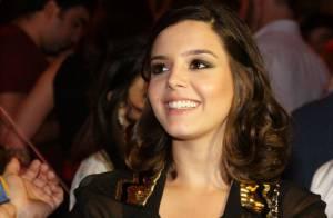 Giovanna Lancellotti fará sua primeira vilã na novela 'Búu', da Globo