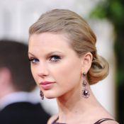 Taylor Swift leva fora de Bradley Cooper e vira alvo de piada de Miley Cyrus