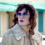 Jared Leto queria receber Oscar vestido como transexual: 'Ela teria gostado'