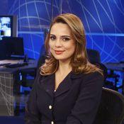 Denúncia contra Rachel Sheherazade é aceita e vídeos do SBT serão avaliados