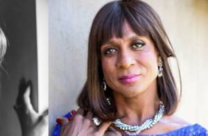 'Geração Brasil': Luís Miranda aparece vestido pela 1ª vez como Dorothy Benson