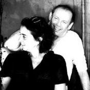 Claudia, namorada de José Wilker, fala sobre morte do ator: 'Queria mais tempo'