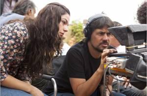 Diretor do filme 'Faroeste Caboclo' ganha prêmio em festival americano