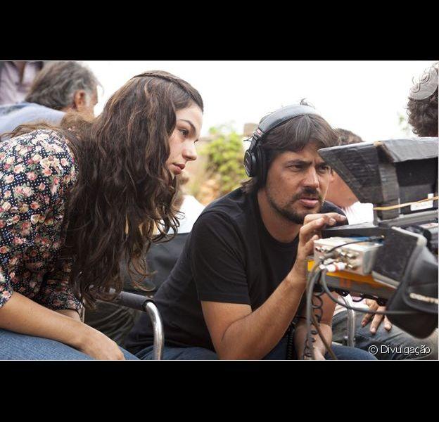 Diretor de 'Faroeste Caboclo' ganha prêmio em festival americano