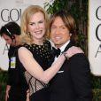 O cantor country Keith Urban é jurado do 'American Idol' e casado com a atriz australiana Nicole Kidman
