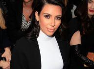 Kim Kardashian teria traído namorado jogador de futebol com Kanye West