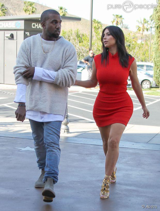 Kim Kardashian e Kanye West vão participar do MET Gala nesta segunda ...