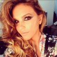 Mariana Rios mudou o visual e ficou loira logo após o fim de 'Além do Horizonte'