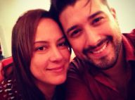 Marido de Silvia Abravanel nega dever pensão alimentícia à filha: 'Bom pai'