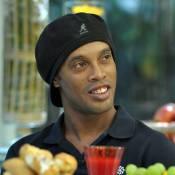Ronaldinho Gaúcho aluga mansão para Copa do Mundo e cobra diária de R$ 34 mil