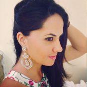 Zezé Di Camargo assume namoro com Graciele Lacerda: 'Mulher linda'