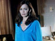 'Em Família': Helena põe fogo em sua caixa de lembranças. 'Meu passado morreu'