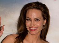 Angelina Jolie sugere em entrevista que encerrará carreira de atriz